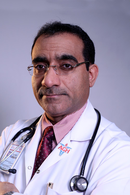 خالد محمد عباس بوزيد