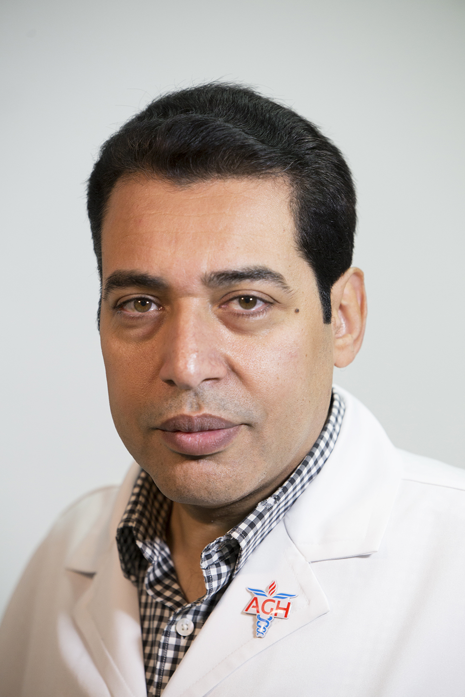 وائل محمد نصر