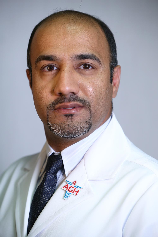 اسحاق عبدالمحسن الشقاق
