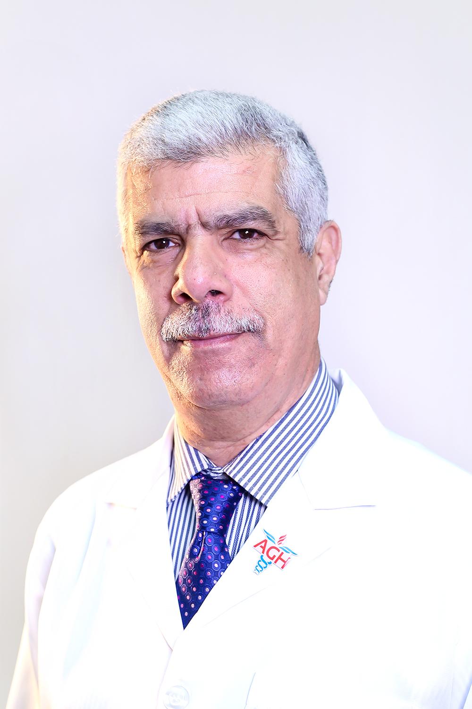 عبدالله محمود الغراب