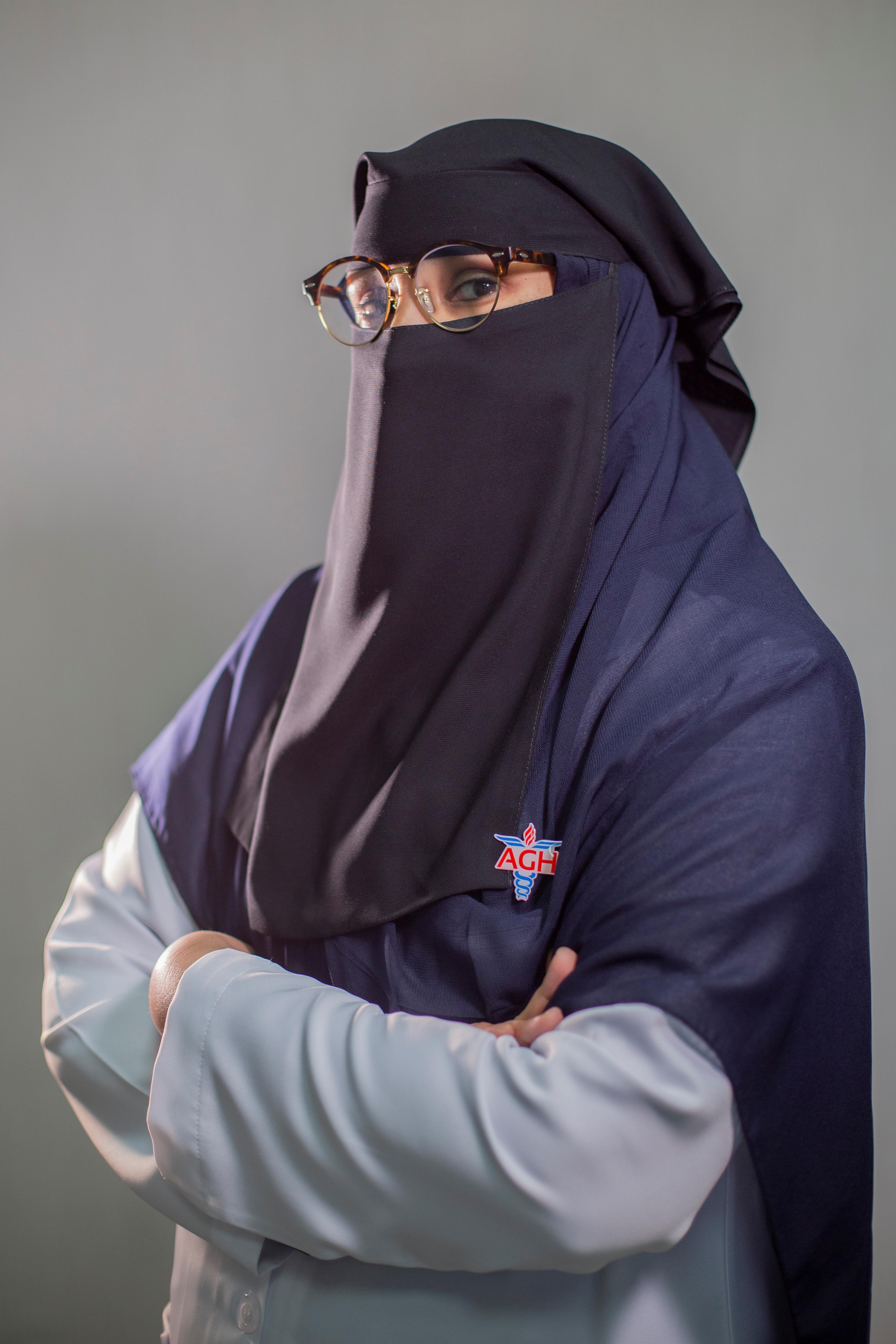 Fatima Abdelmalik Omer