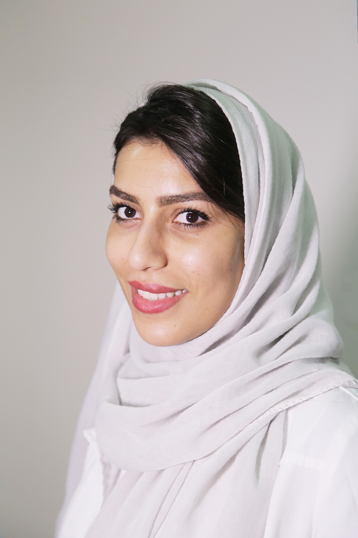 Shefaa Abdulaziz Almeer