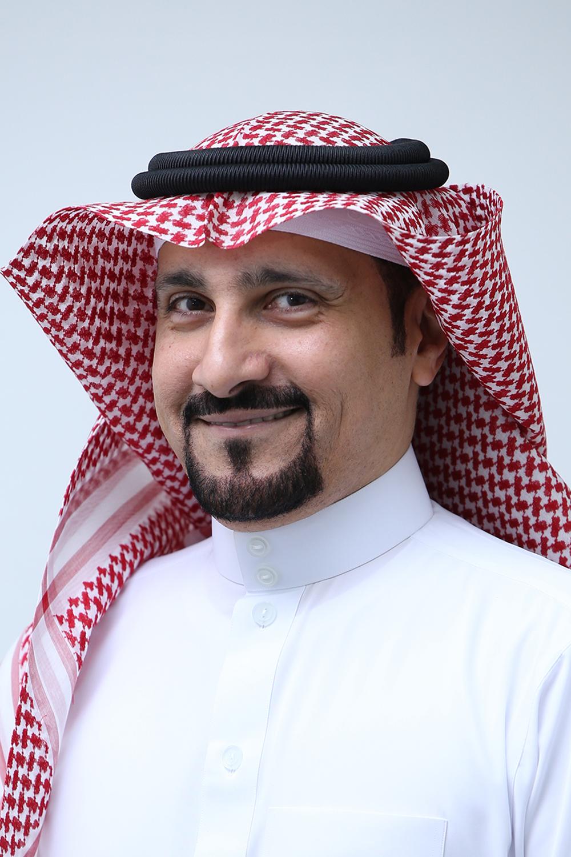 Mohammed Hassan Alnahhas
