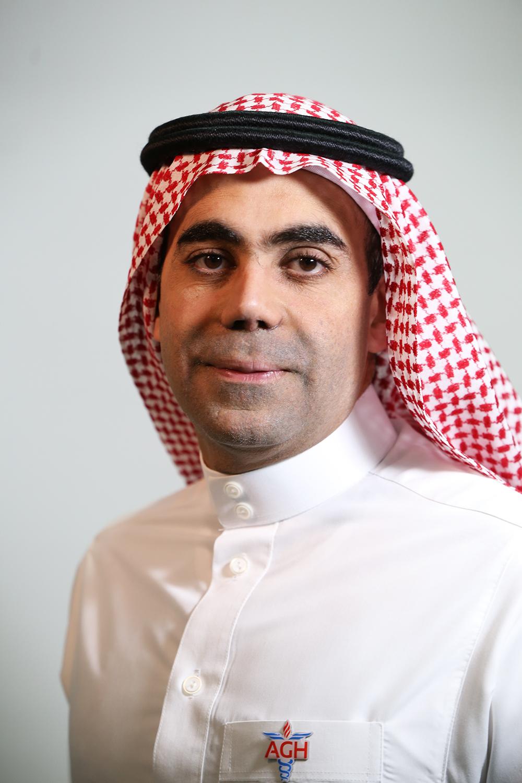 محمد احمد بدرالدين
