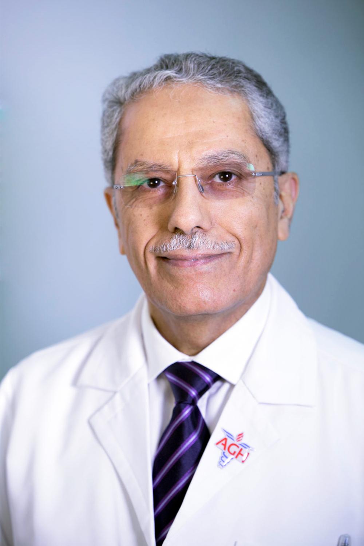توفيق قاسم الدايل