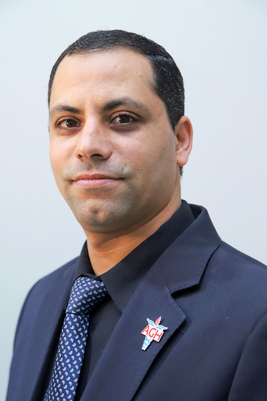 Ehab Elhatim