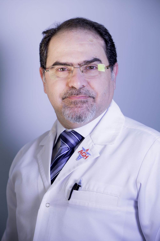 Nawaf Ghalib Al Attari