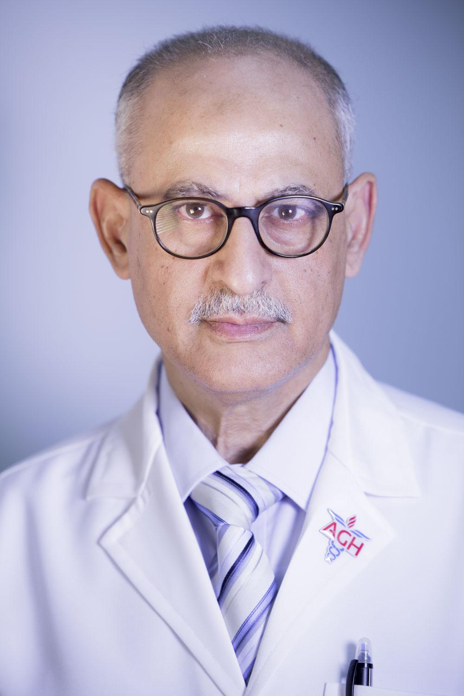 مصطفى إبراهيم الجربا