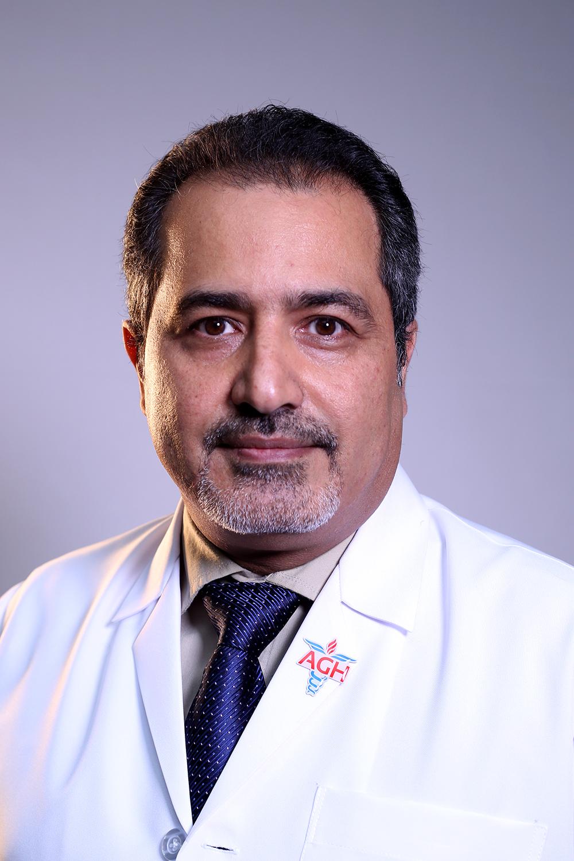 عدنان عبدالحميد النحوي