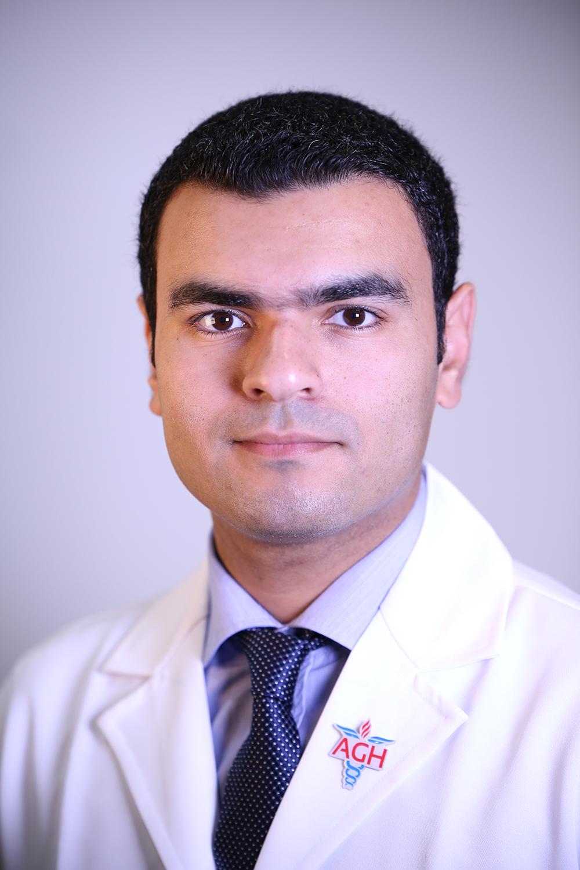 عمرو جابر ابوالسعود