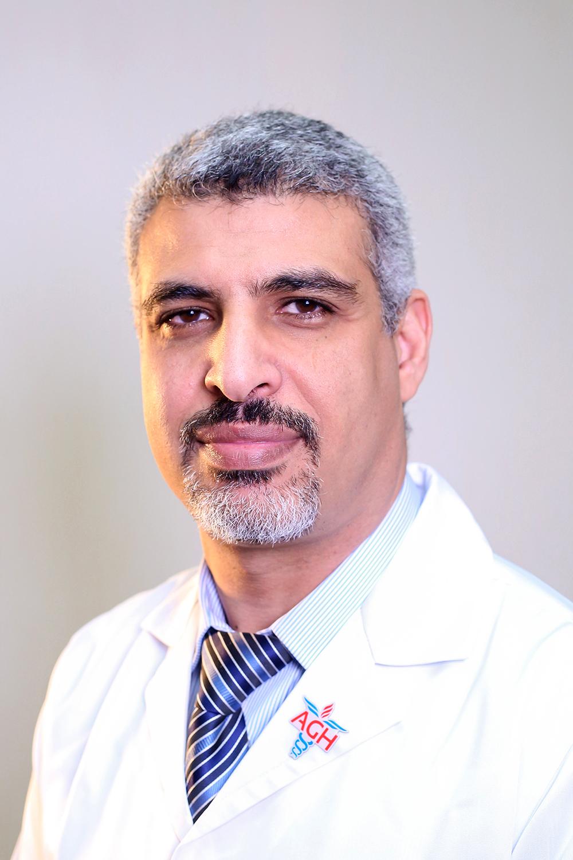 محمد صلاح الدين حسن