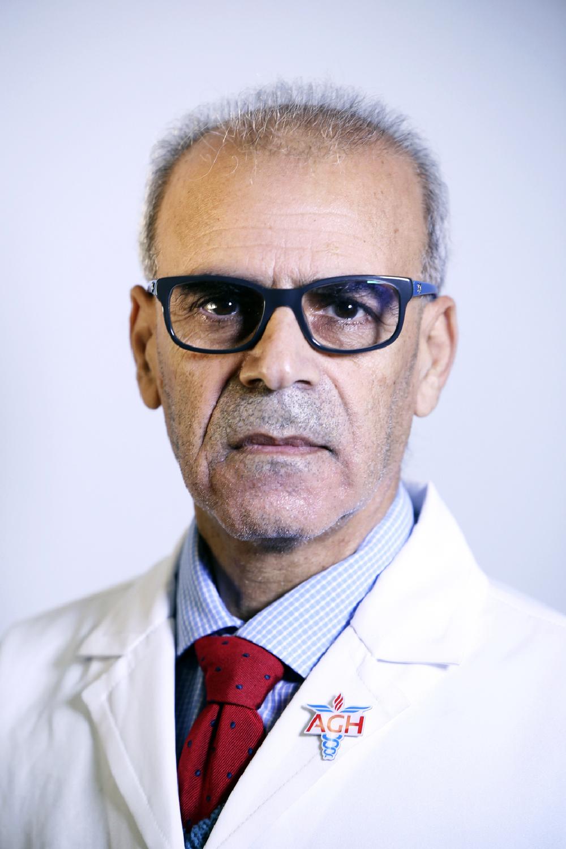 أحمد جاسم الجاسم