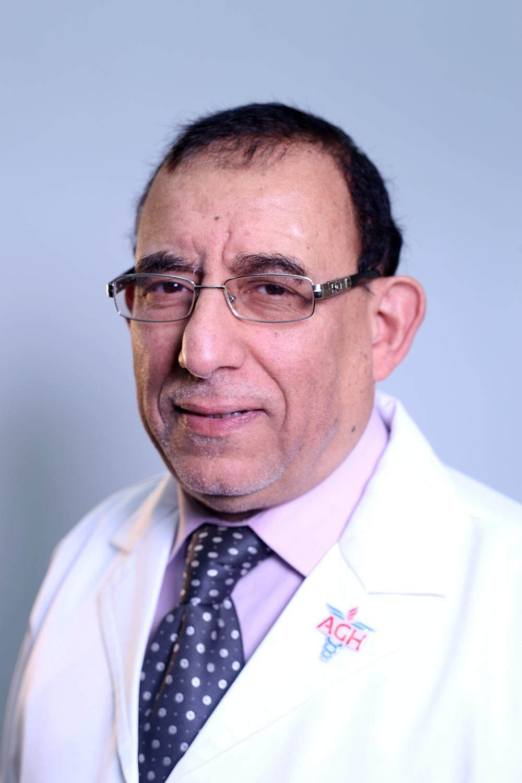 محمود عبدالعظيم نجم