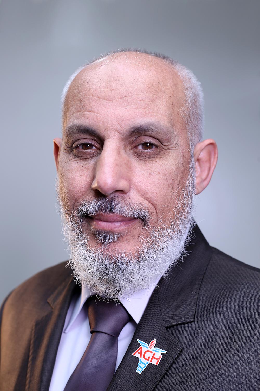 محمود عبدالهادي بيومي حسن
