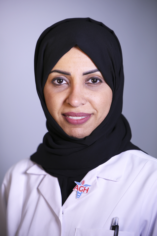 JANA ISSAC ALSHALATI