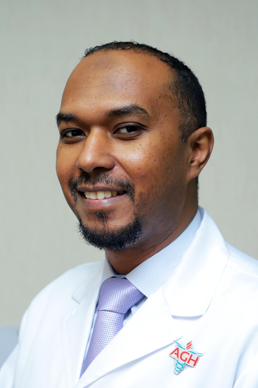 رامي محمد خليفة