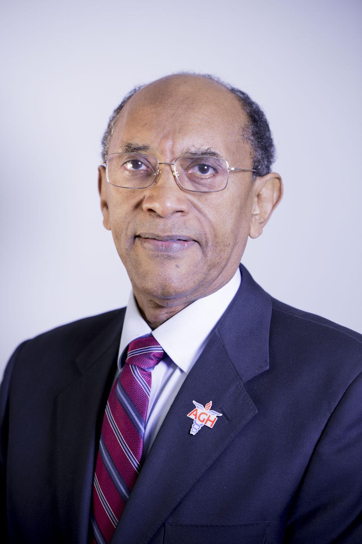 Abdelazim Taha Elmalik