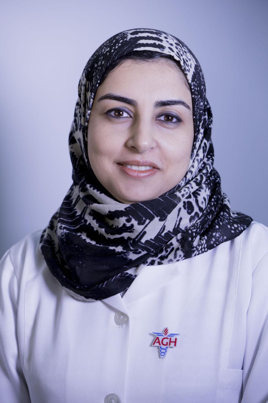 Samah Salah ElBadrshiny