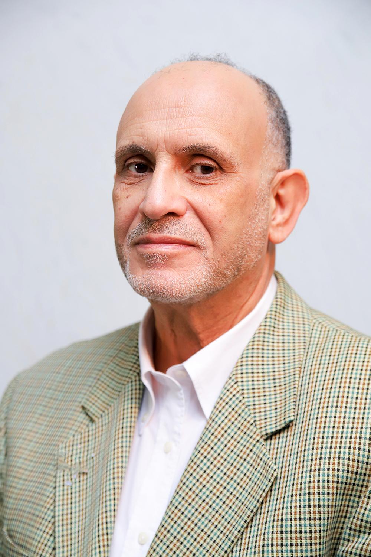 عادل محمود احمد