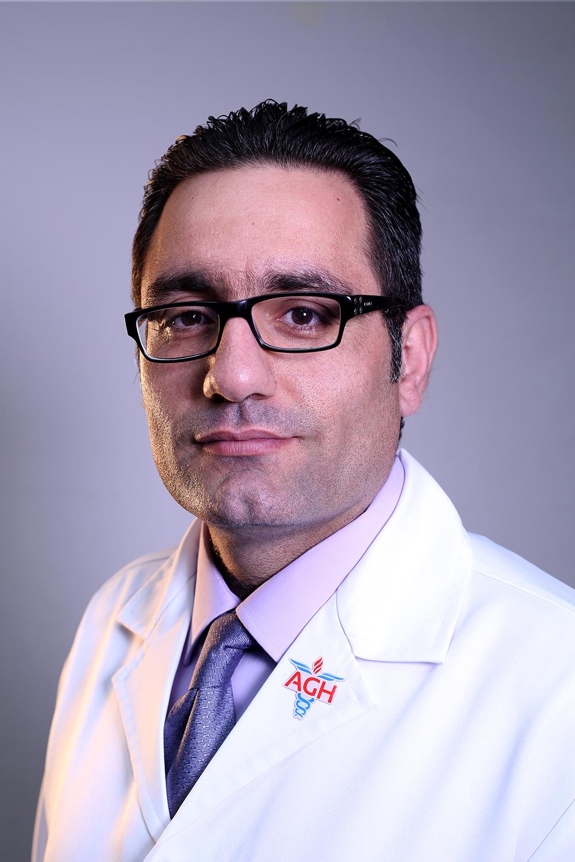 Fadi Yousef Hadifa