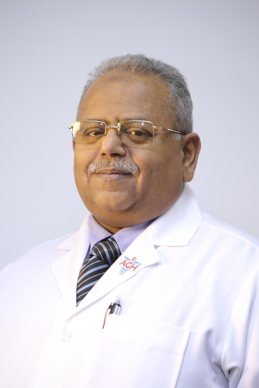 Ibrahim Rekaby Hassan