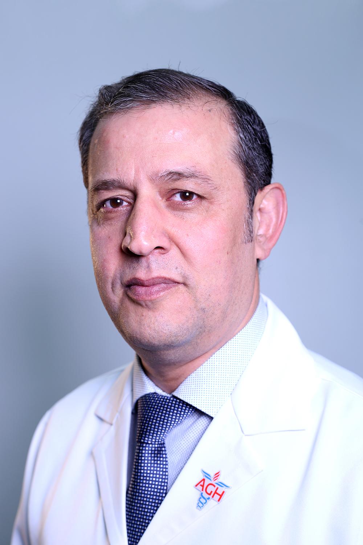 عمر محمد الياس