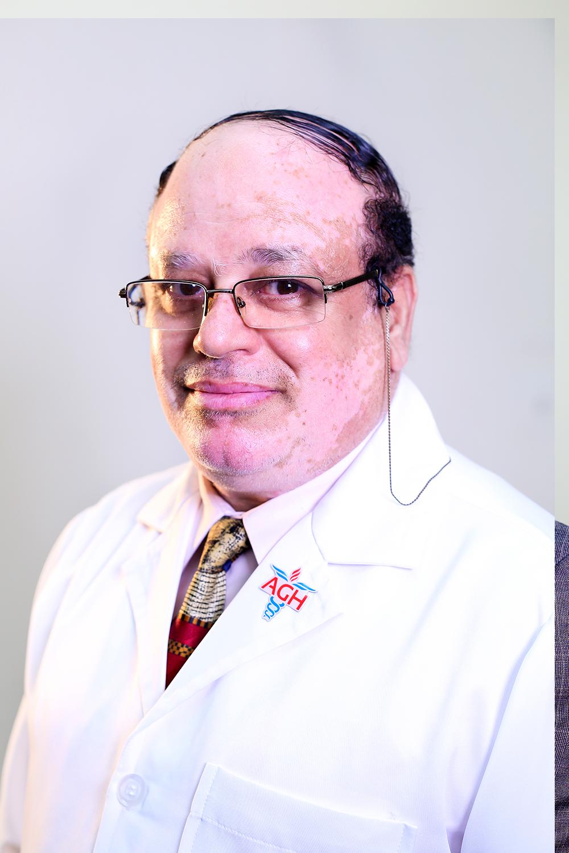 Medhat Mohamed Elsayed