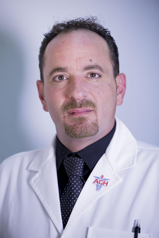 Khaled Omar Abou-Aloul