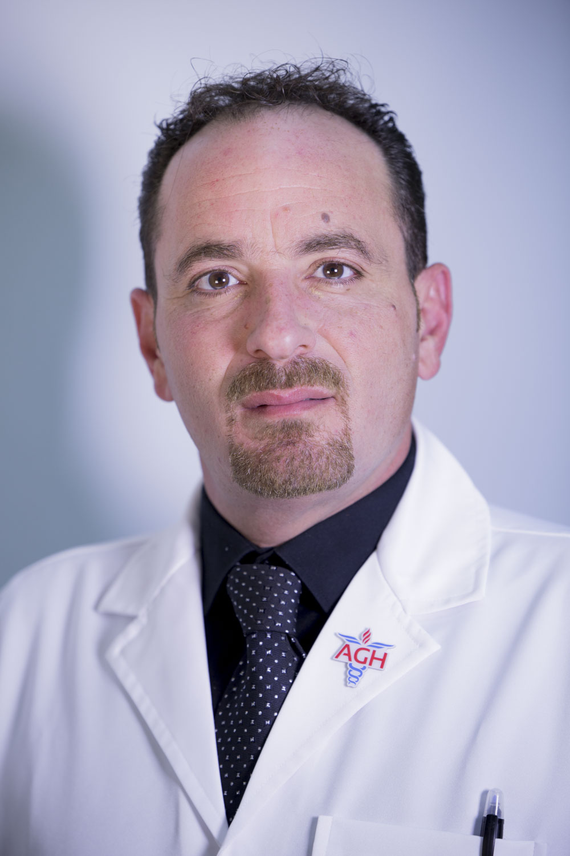 خالد عمر  ابو علول