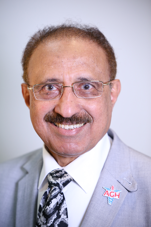 عمر صالح عبدالله بانافع
