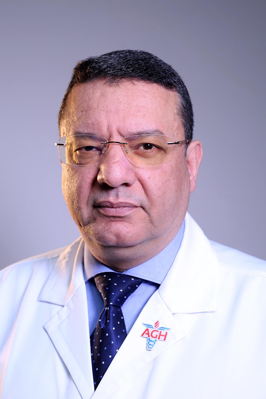 ناصر جمال الدين عطوة