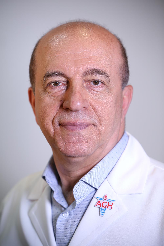 سعد محمد بليد